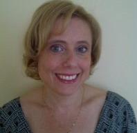 Lynn Cialdella Kam