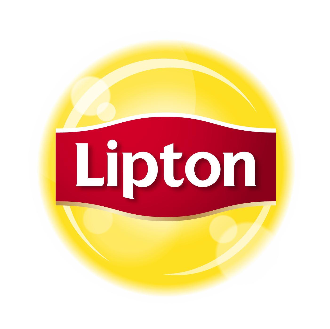 LIPTON_SCREEN_RGB_GLOBAL_Std