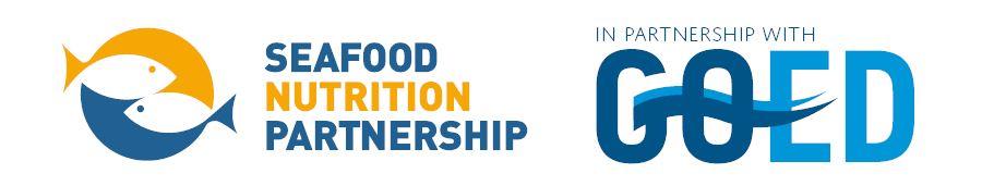 SNP-GOED-collab-logo