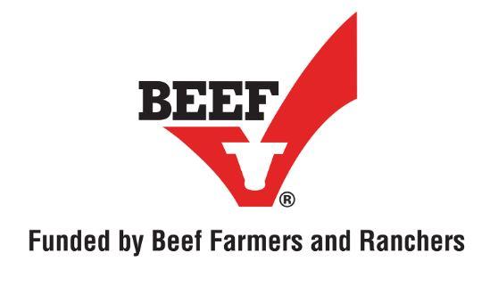 Beef updated