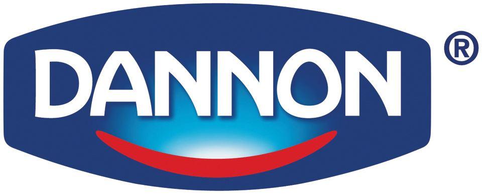 Dannon-Logo-2015