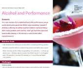 SD_Alcohol_and_Performance