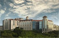 Picture of Memorial Hermann