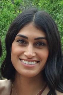 Niki Alai